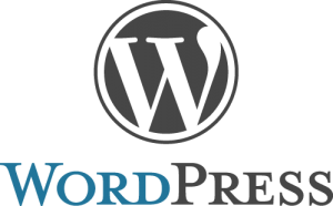 20160918_wordpress-logo-stacked-rgb